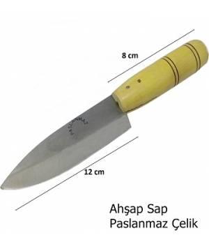 Antakya Bıçağı