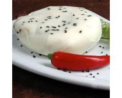 Lavaş Peyniri (ÇÖREK OTLU) ANTAKYA PEYNİRİ 1KG