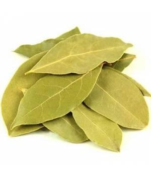 Defne Yaprağı 50 gr