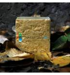 Defne Gar Sabunu %70 Defne Yağı içerir