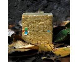 Defne Gar Sabunu %50 Defne Yağı İçerir 1 kg