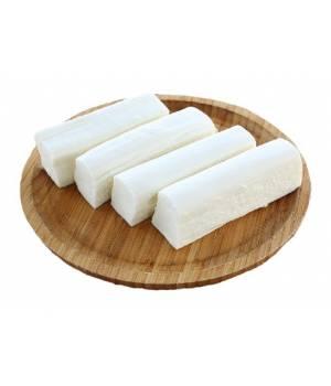 Hatay Dil Peyniri 500 Gram