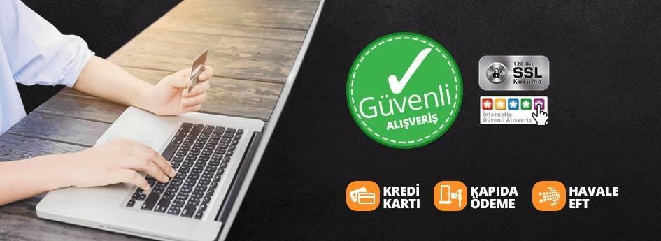 guvenli_alisveris