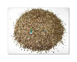 Isırgan Tohumu 100 gr