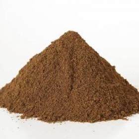Kömbe Baharatı ( PASTA BAHARATI) 250 gr