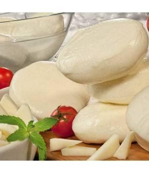 Lavaş Peyniri (YÖRESEL ANTAKYA PEYNİRİ) 1KG