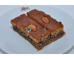 Şam Tatlısı  Antakya Lezzeti 1 kg