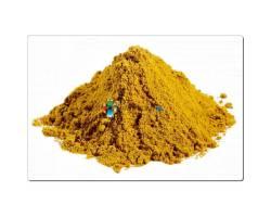 Kimyon Öğütülmüş Yeni Mahsül 250 gr