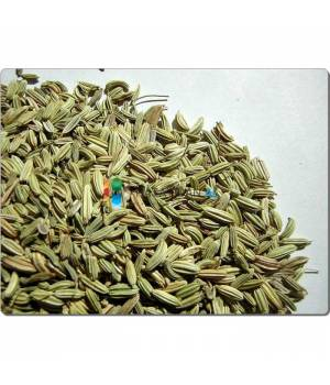 Rezene (Şumra) 250 gr